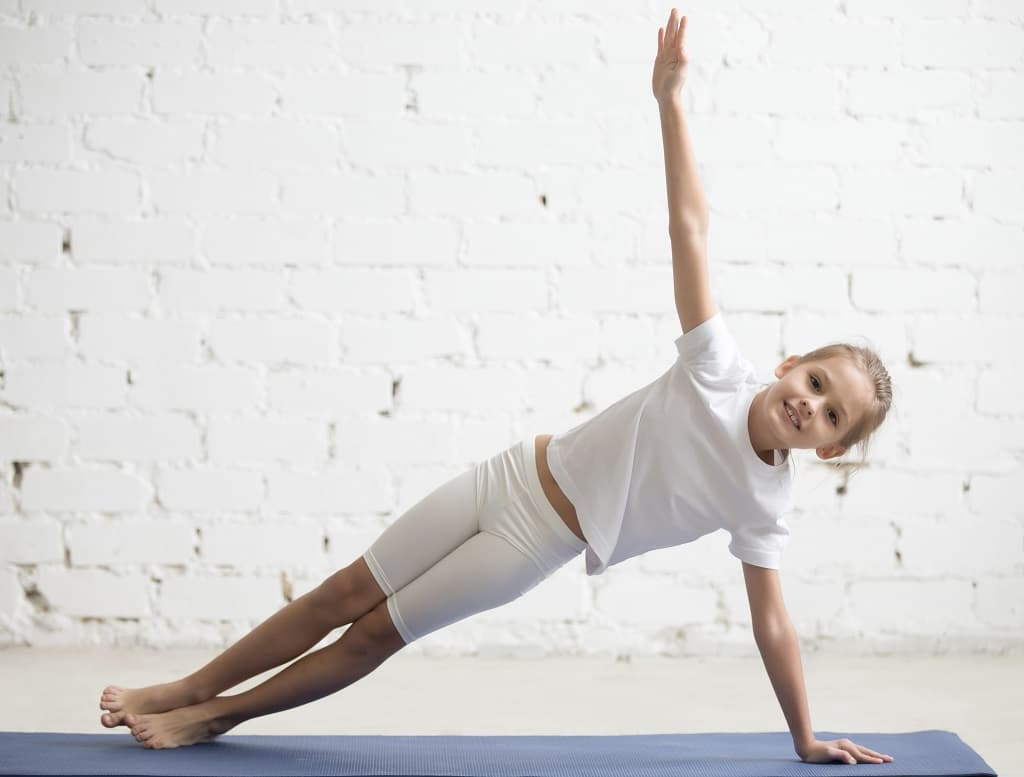 Benefits of Introducing Your Toddler to Gymnastics