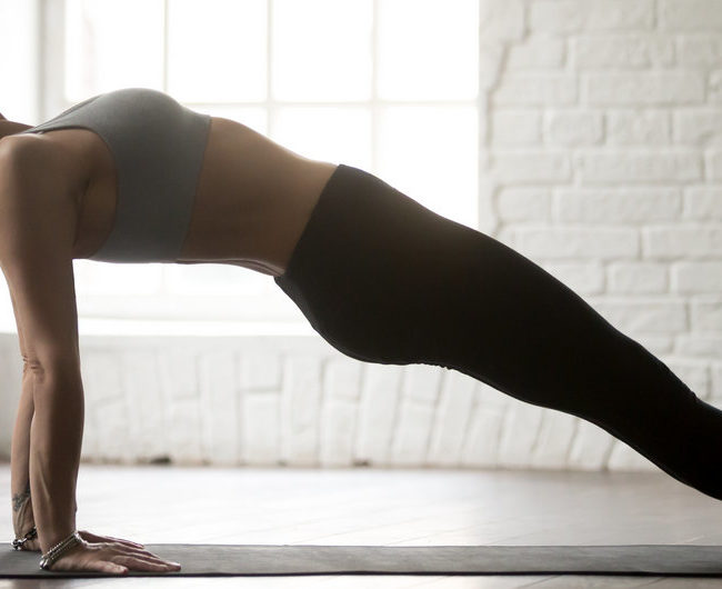 All You Need To Know Before Joining Pilates Classes
