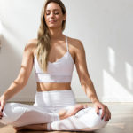 Benefits of Early Morning Yoga