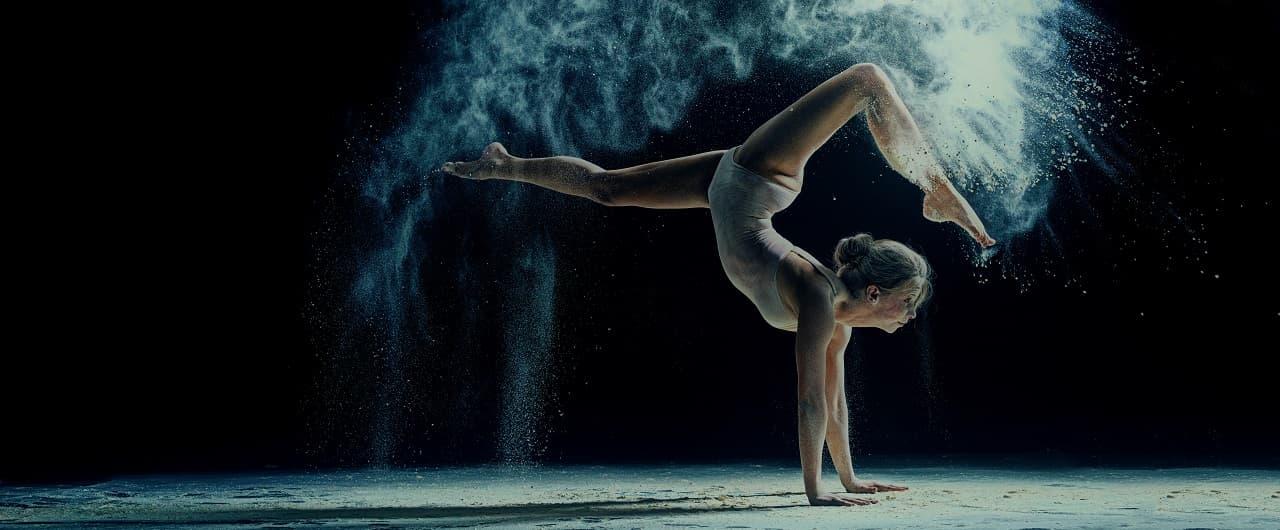 Ultimate Guide to Understanding Artistic Gymnastics